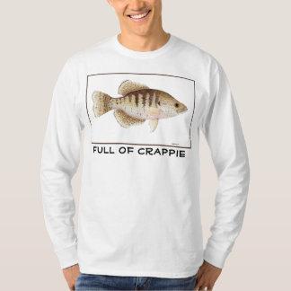 Por completo del tipo de pez playeras