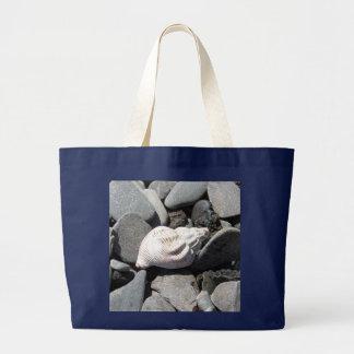 Por el bolso de la costa bolsas