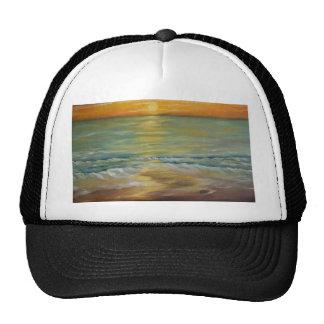 por-hacer-solenoide gorra