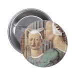 Por Piero della Francesca (la mejor calidad) Pin