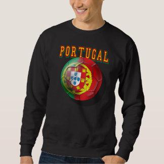 """Por Portugueses de las boleadoras de """"Portugal"""" Jersey"""