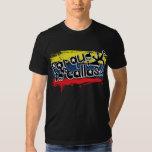 Por que no te callas Venezuela Shirt