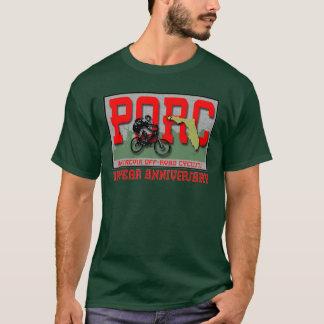 porc 10 new T-Shirt