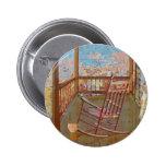 Porch Button