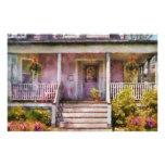 Porch - Grandmotherly love Custom Stationery