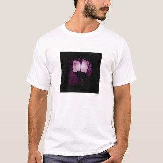 Porch Light T-Shirt