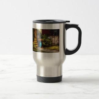 Porch - Summer Retreat Mug