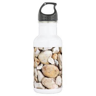Porciones de rocas