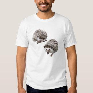Porcupine Tee Shirt