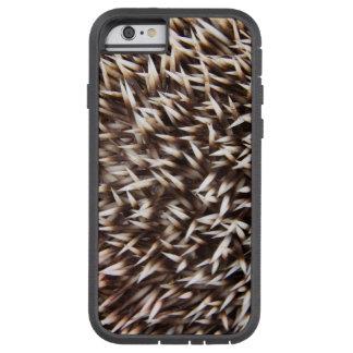 Porcupine Tough Xtreme iPhone 6 Case