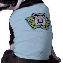 Pork Chop Shirt