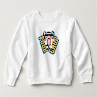 Pork Chop Sweatshirt