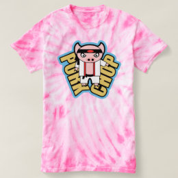 Pork Chop T-shirt