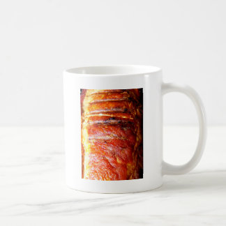 Pork Loin Roast Photo Coffee Mug