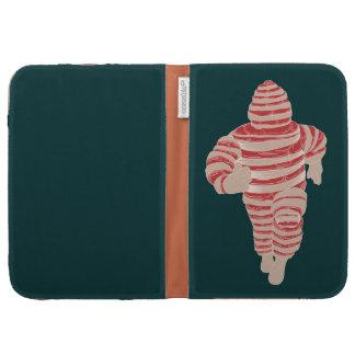 Pork MICHELIN Caseable Case Kindle Keyboard Cases