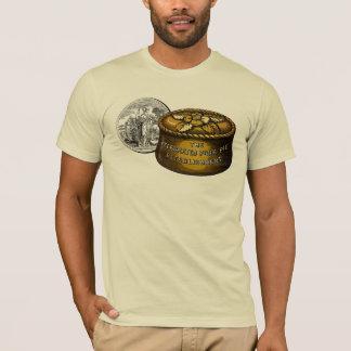 Pork Pie T-Shirt