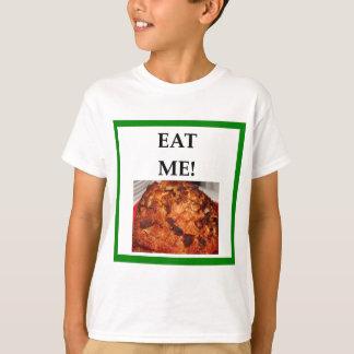 pork roast T-Shirt
