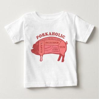 Porkaholic Shirt