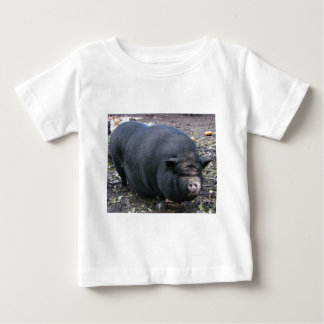 PORKER BABY T-Shirt