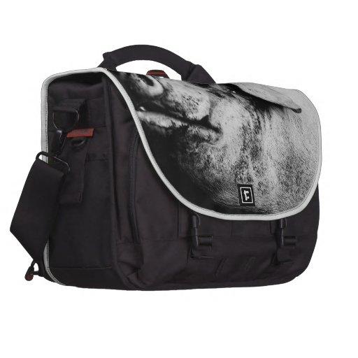 porker portrait bag for laptop