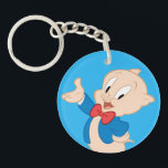 """Porky Pig 