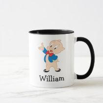 Porky Pig | Classic Pose Mug