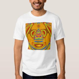 Porky Pounder T Shirt