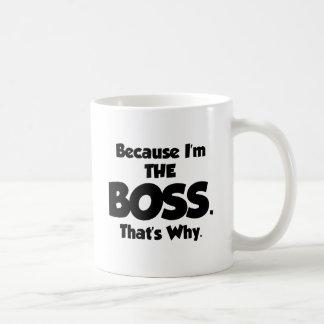 porque-iam--Boss Taza