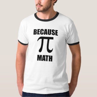 Porque matemáticas playeras