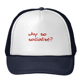 Porqué tan es rojo gorras
