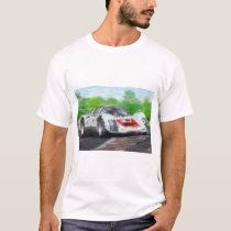 Porsche 906 Carrera T-Shirt