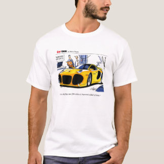 Porsche 911 Turbo Playera