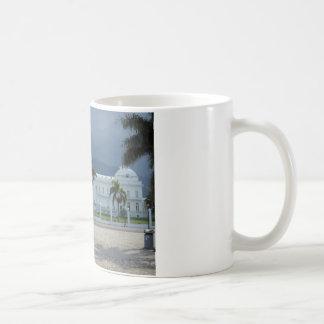 Port au Prince, Haiti Coffee Mug