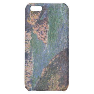 Port-Domois (1886) Cover For iPhone 5C