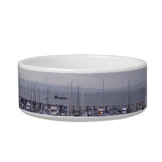 Port Hadlock Bowl