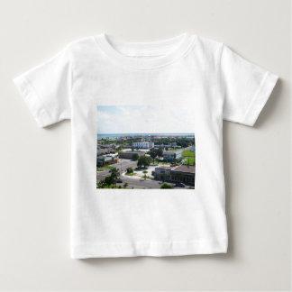 Port Isabel Baby T-Shirt