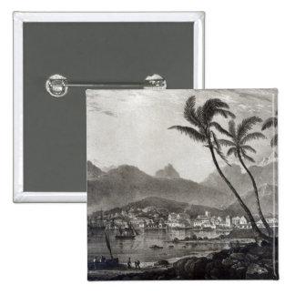 """Port Louis """"opiniónes en el Mauricio"""" cerca Pin Cuadrado"""