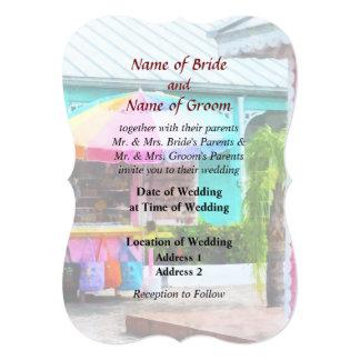 Port Lucaya Marketplace Bahamas Wedding Products Announcements