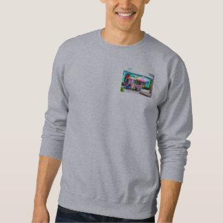Port Lucaya Marketplace Sweatshirt