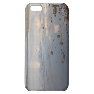 Port of Carigara Case For iPhone 5C