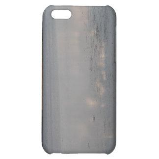 Port of Carigara iPhone 5C Cover