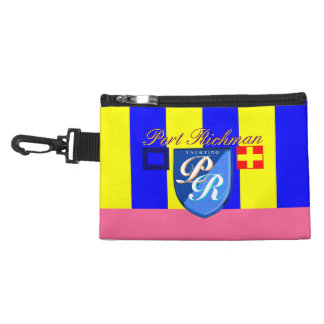 Port Richman Girly Nautical Accessories Bags