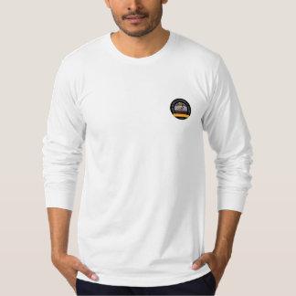 Port Salerno Long Sleeve Shirt - Men