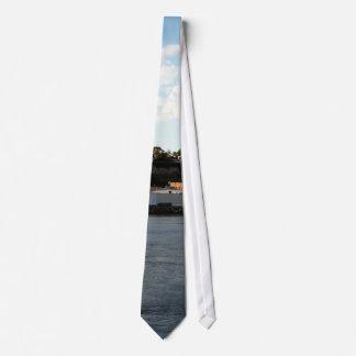 Port Townsend Tie