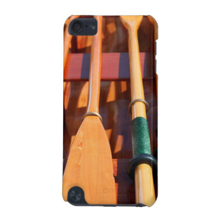 Port Townsend, Wooden Boat Festival iPod Touch (5th Generation) Cover