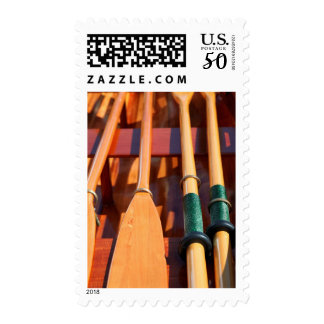 Port Townsend, Wooden Boat Festival Postage