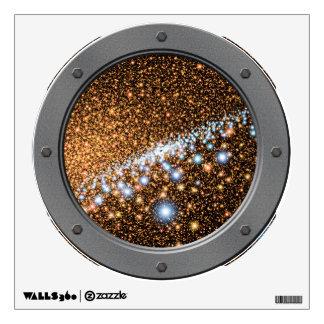 Porta del calabozo del Andromeda