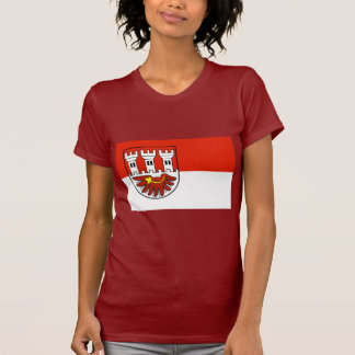 Porta Westfalica, Germany Tshirt