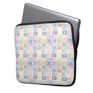 Portable cover