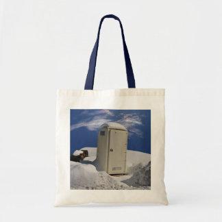 Portable Potty ~ bag